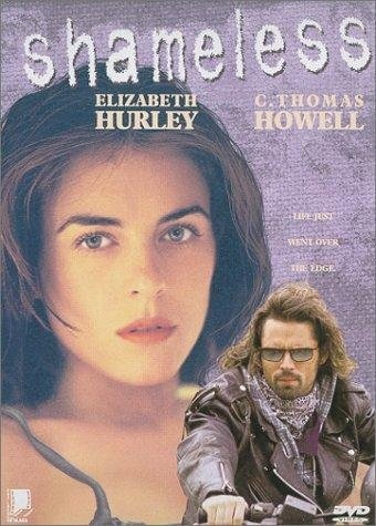 Mad Dogs and Englishmen (1995) starring Elizabeth Hurley on DVD on DVD
