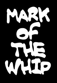 Mark of the Whip (2005) with English Subtitles on DVD on DVD