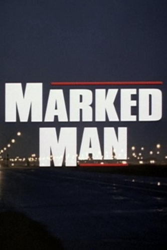 Marked Man (1996) starring Roddy Piper on DVD on DVD