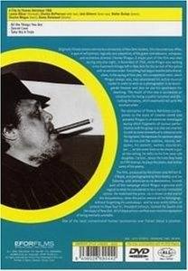 Mingus: Charlie Mingus 1968 (1968) starring Walter Bishop on DVD on DVD