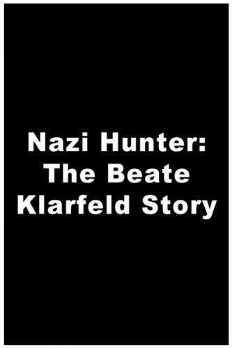 Nazi Hunter: The Beate Klarsfeld Story (1986) starring Farrah Fawcett on DVD on DVD