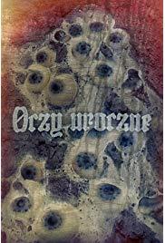 Oczy uroczne (1977) with English Subtitles on DVD on DVD