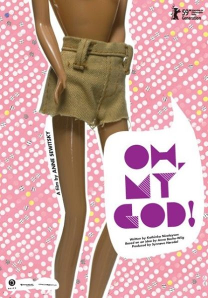 Oh, My God! (2008) with English Subtitles on DVD on DVD