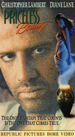 Priceless Beauty (1988) with English Subtitles on DVD on DVD