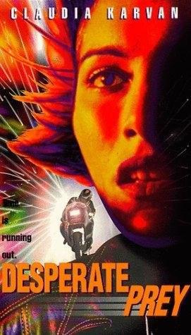 Redheads (1994) starring Claudia Karvan on DVD on DVD