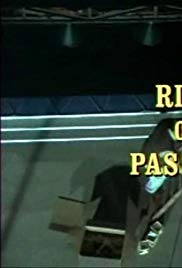 Ring of Passion (1978) starring Bernie Casey on DVD on DVD