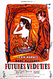 School for Love (1955) with English Subtitles on DVD on DVD