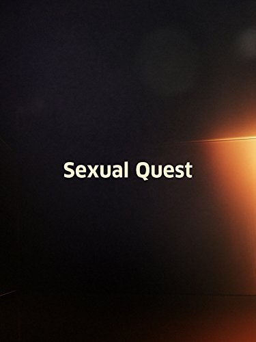 Sexual Quest (2011) starring Charmane Star on DVD on DVD