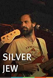 Silver Jew (2007) starring David Berman on DVD on DVD