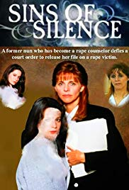 Sins of Silence (1996) with English Subtitles on DVD