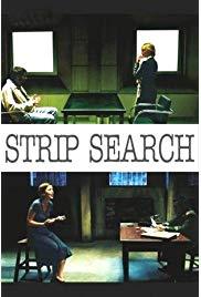 Strip Search (2004) starring Austin Pendleton on DVD on DVD