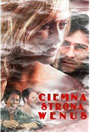 The Dark Side of Venus (1998) with English Subtitles on DVD on DVD