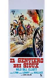 The Homesteaders (1953) starring Bill Elliott on DVD on DVD