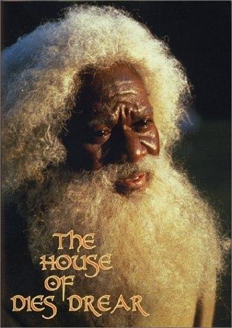 The House of Dies Drear (1984) starring Howard E. Rollins Jr. on DVD on DVD
