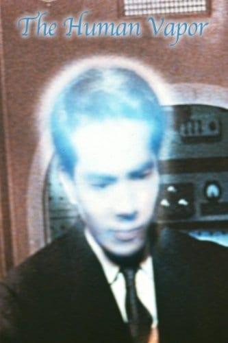 The Human Vapor (1960) with English Subtitles on DVD on DVD