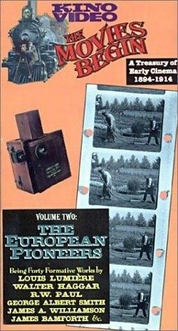 The '?' Motorist (1906) starring N/A on DVD on DVD