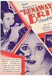 The Runaway Bride (1930) starring Mary Astor on DVD on DVD