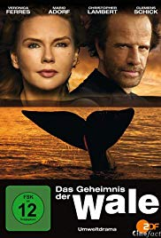 The Secret of the Whales (2010) with English Subtitles on DVD on DVD