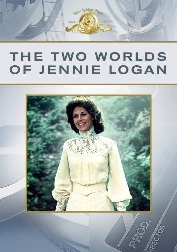 The Two Worlds of Jennie Logan (1979) starring Lindsay Wagner on DVD on DVD