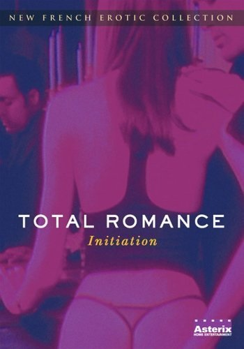 Total Romance (2002) with English Subtitles on DVD on DVD