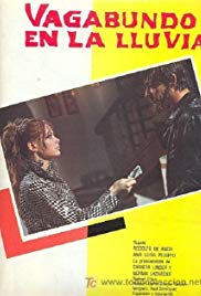 Vagabundo en la lluvia (1968) with English Subtitles on DVD on DVD