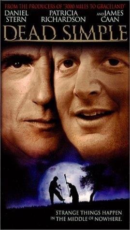 Viva Las Nowhere (2001) starring Daniel Stern on DVD on DVD