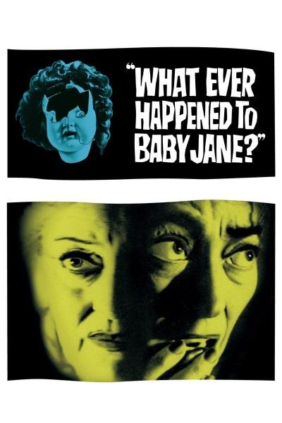 What Ever Happened to Baby Jane? (1991) starring Vanessa ...