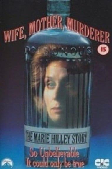 Wife, Mother, Murderer (1991) starring Judith Light on DVD on DVD