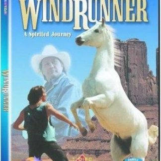 Classic Family Movies on DVD