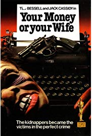 Your Money or Your Wife (1972) starring Ted Bessell on DVD on DVD
