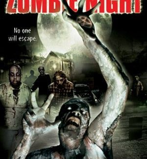 Horror Movies on DVD on DVD