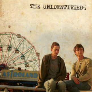 The Unidentified (2008) DVD