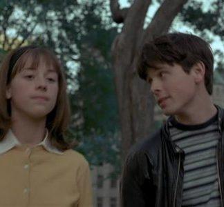 Emporte-moi (1999) DVD